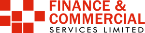 Finance and Commercial Services Limited